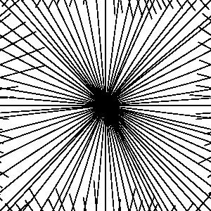 11949893781470530308pattern-line-explosion-0002.svg.med