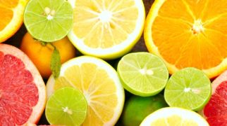 citrus-fruits-625_625x350_61442488282