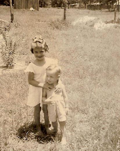 1949 Oklahoma Judi Jim